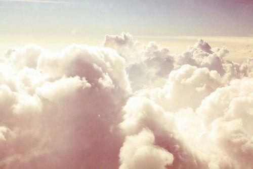 nekta heaven