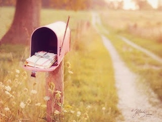 scrisoare nekta