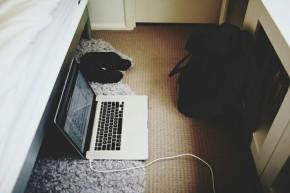 nekta laptop