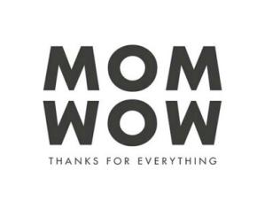 mami-nekta ro