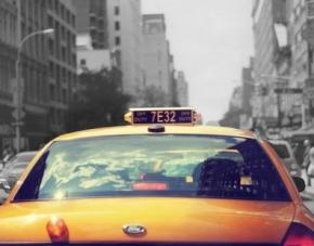 taxi nekta ro